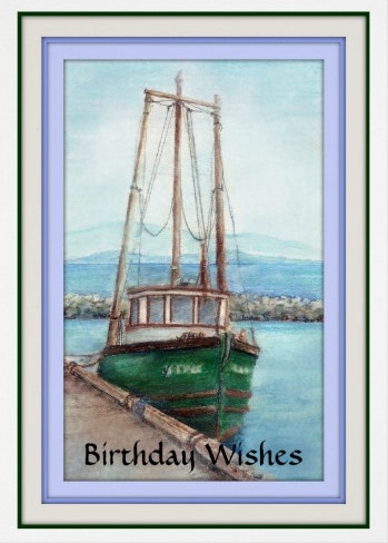 birthday-wishes-masculine-fishing-boat-card