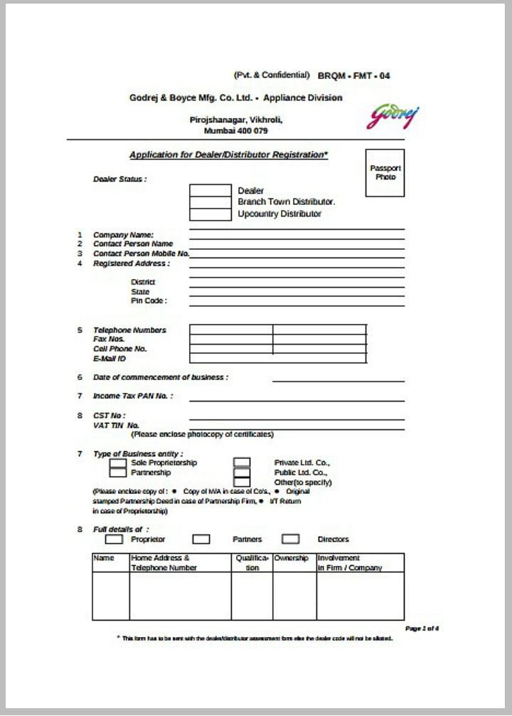 blank-dealer-application-form-template