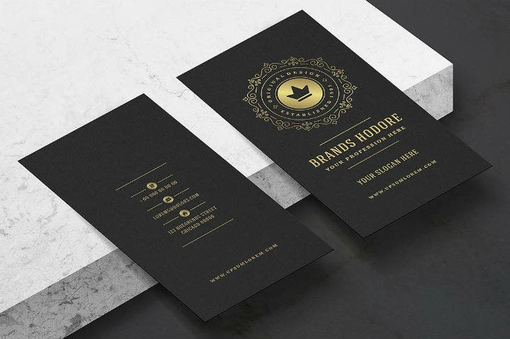 black-and-gold-feminine-business-card-template