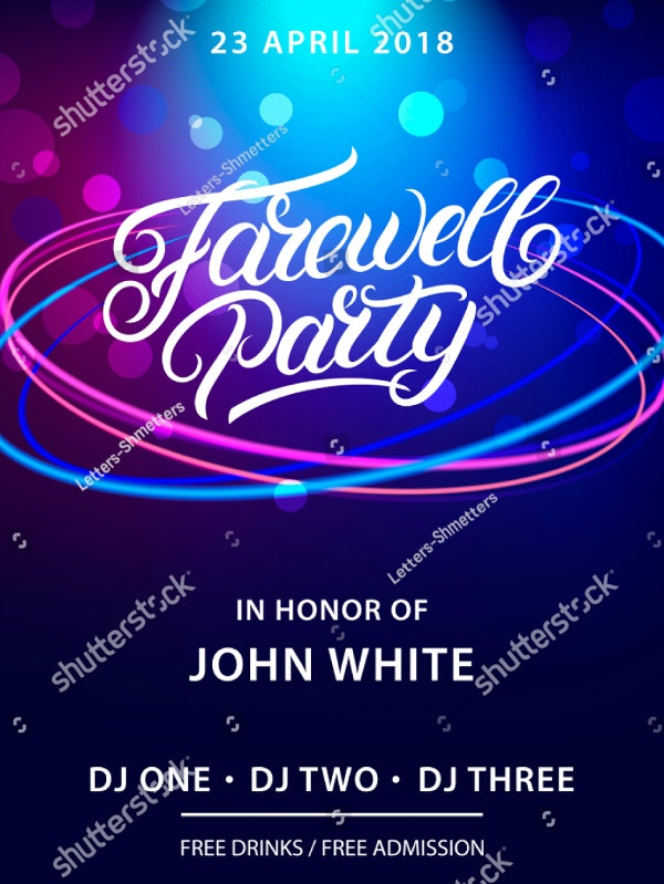 blue-modern-farewell-party-invitation