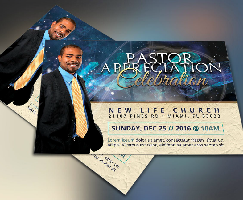 blue starlight church pastor appreciation template 788x650