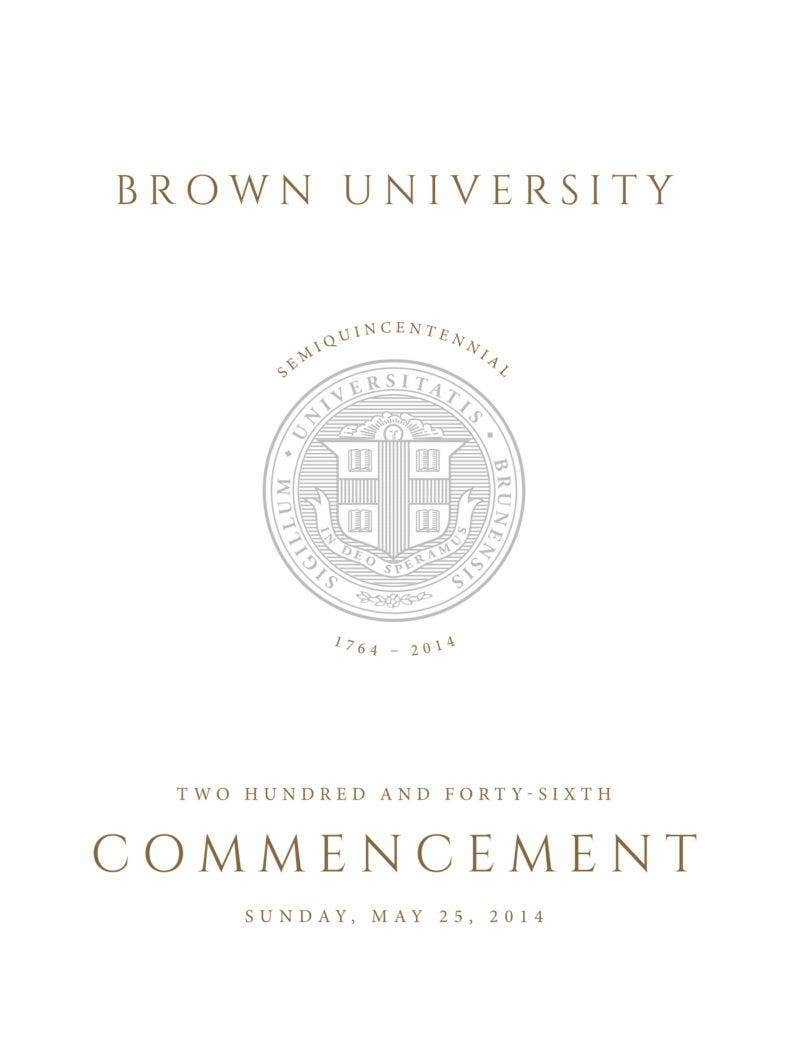 brown-university-commencement-program-01
