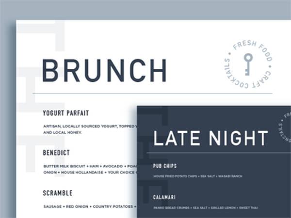 brunch-food-menu