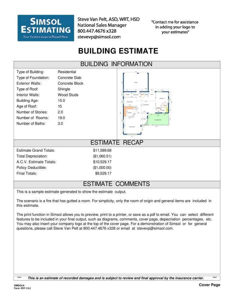 building estimate 1 788x1020