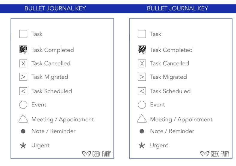 bullet-journal-key-1
