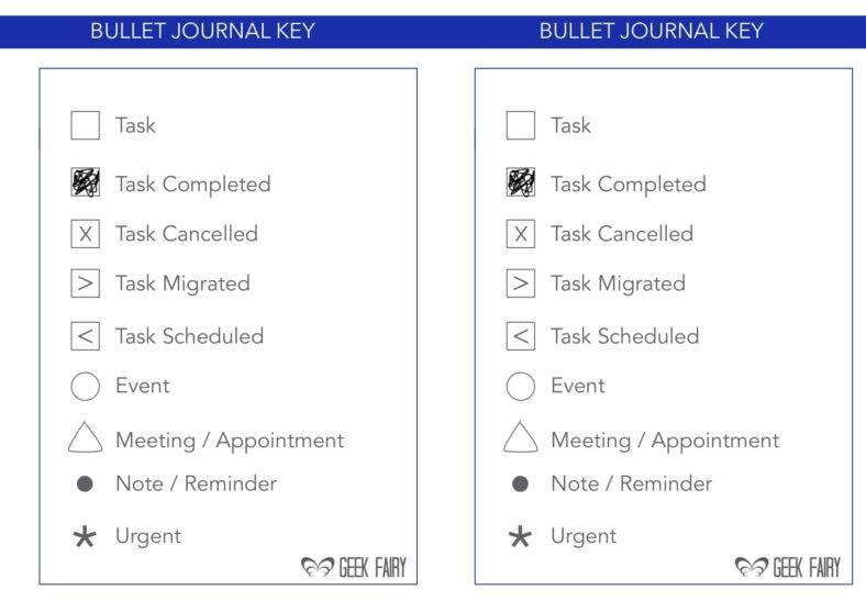 bullet journal key 1 788x557