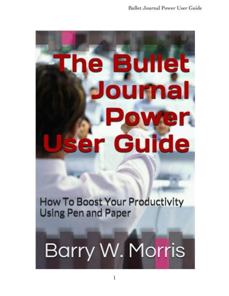bullet-journal-power-user-guide-01