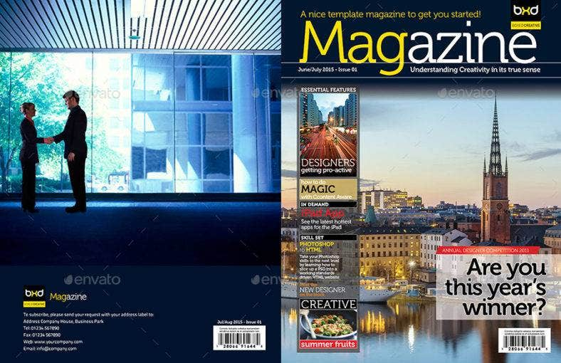 business-indesign-magazine-template