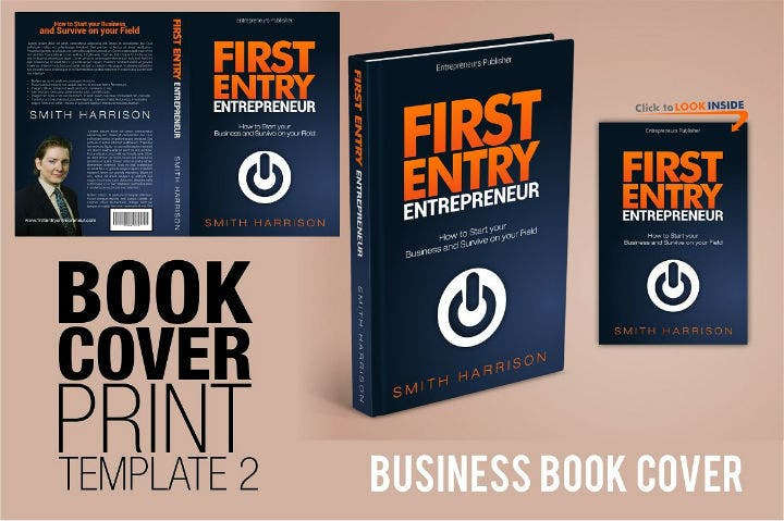 business-and-marketing-book-cover-template