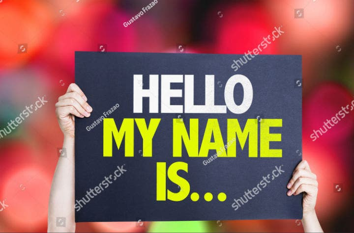 chalkboard-name-placard-template