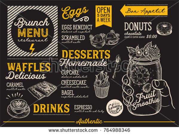 classic-brunch-menu