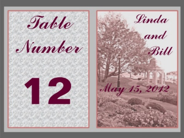 classic-wedding-memories-table-number-placard