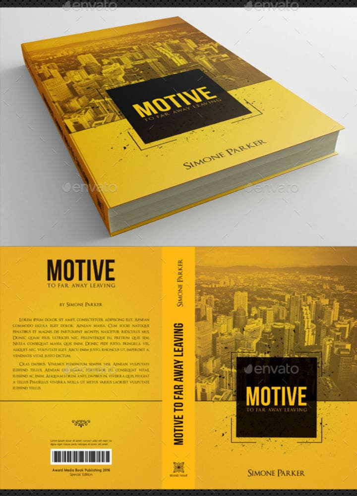 colorful-marketing-book-cover-template