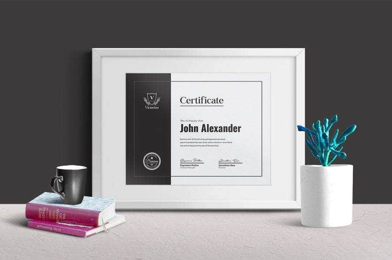 corporate-modern-certificate-word-template