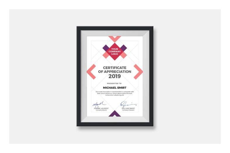 creative-multipurpose-certificates