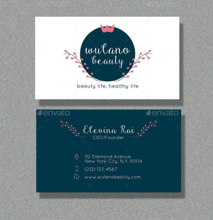 cute-feminine-business-card-template