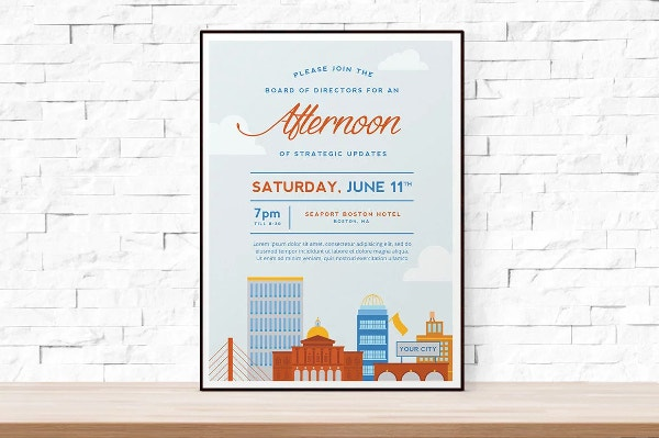 diy-printable-skyline-event-flyer-invitation-template-ms-word