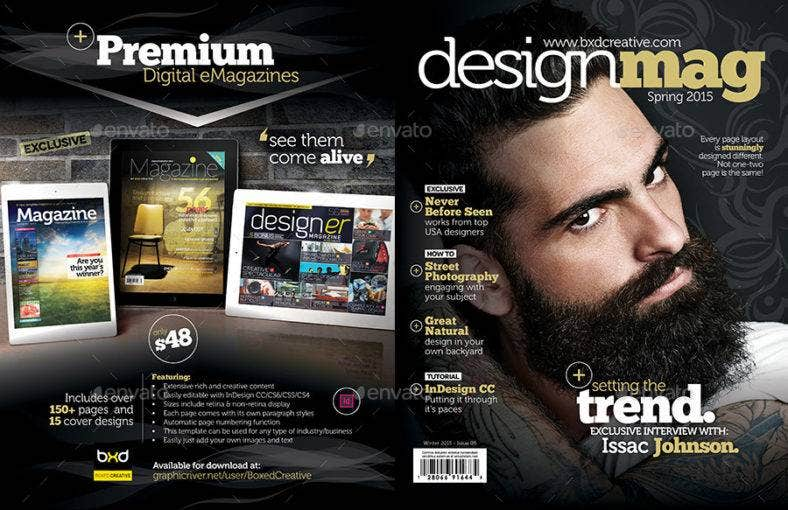 dark-indesign-magazine-template
