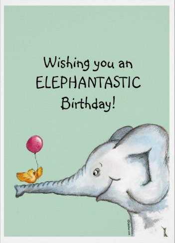 elephantastic-birthday-wishes-card