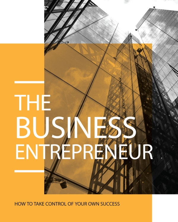 entrepreneur-book-cover