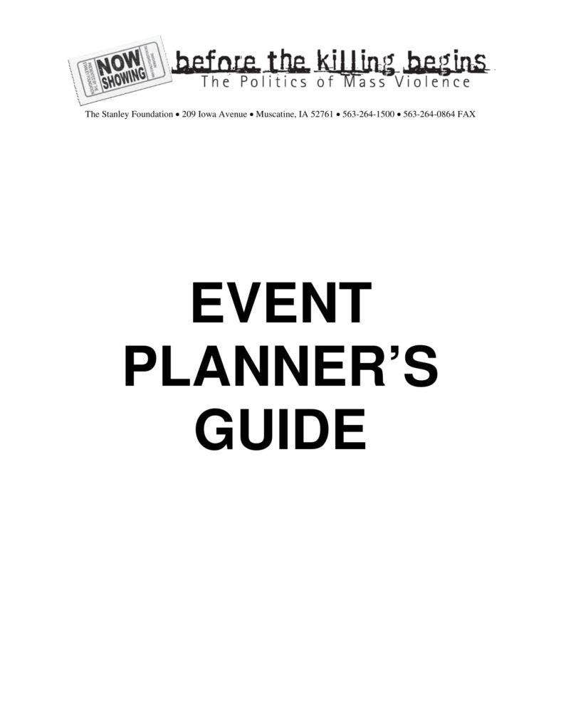 event-planners-guide-01