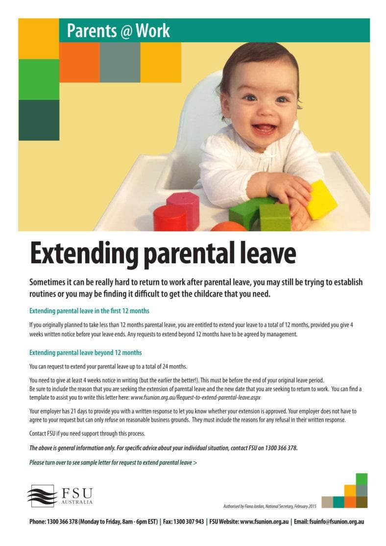 extending-your-parental-leave-1