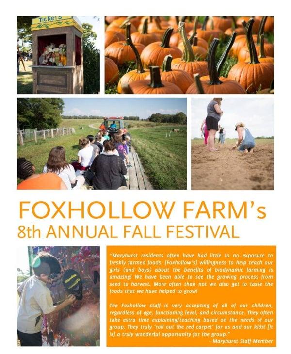 fall-festival-sponsorship-letter
