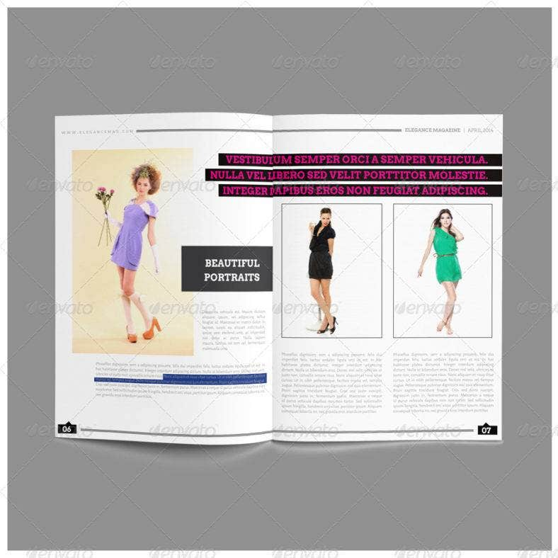 fashion-indesign-magazine-template