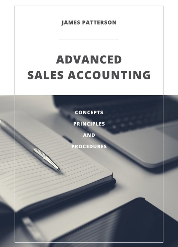 free-accounting-book-cover