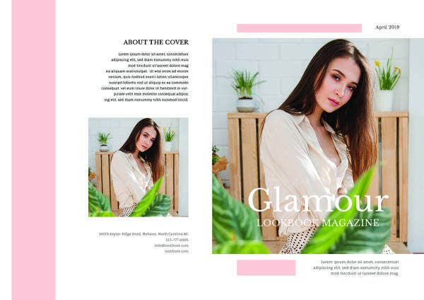 free-fashion-magazine-template