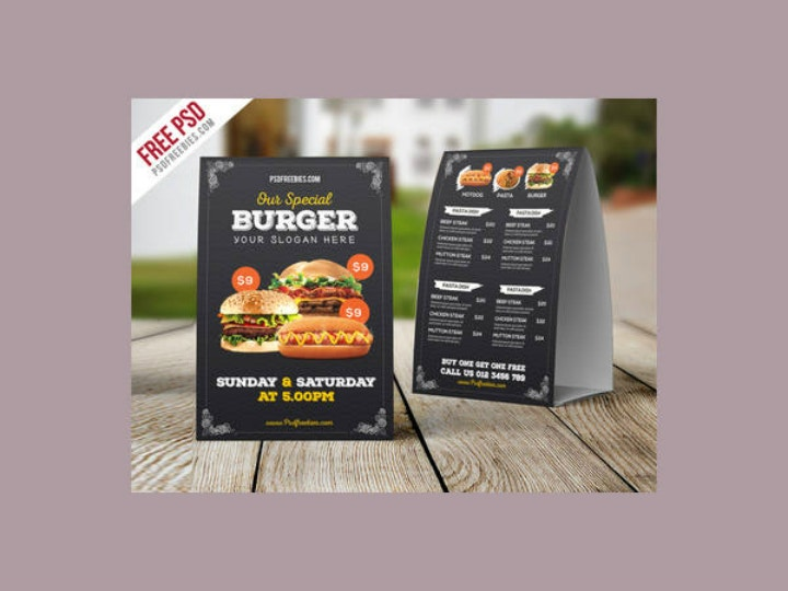 free-fast-food-table-tent-printable-menu-template