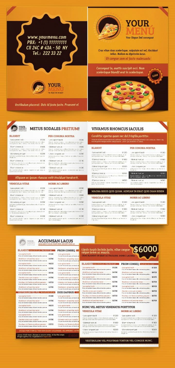 free-printable-psd-pizza-menu-template