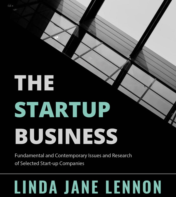 free-sample-business-book-cover