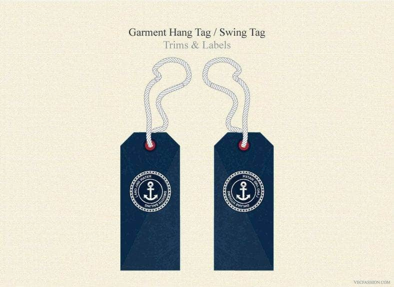 garment printable hang tag template 788x574