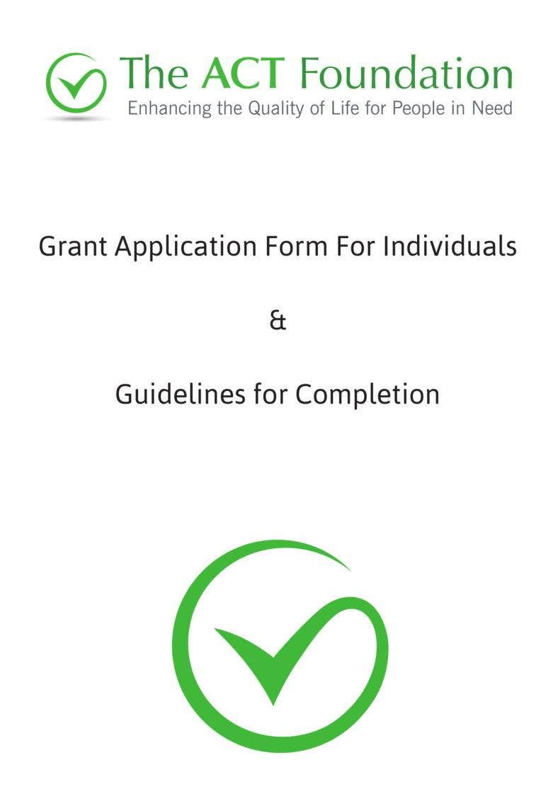 grant application form for individuals 01 788x1114
