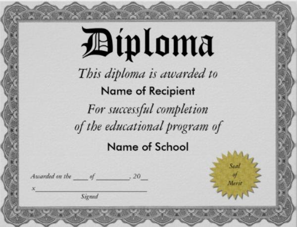 grey-diploma-poster