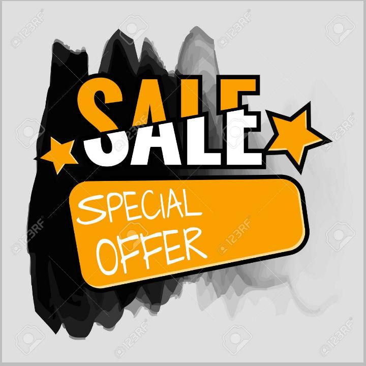 grunge-ink-design-big-sale-price-signage-vector-template