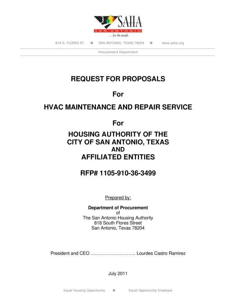 hvac maintenance and repair 01 788x1020