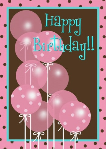 happy-birthday-balloon-wishes-card