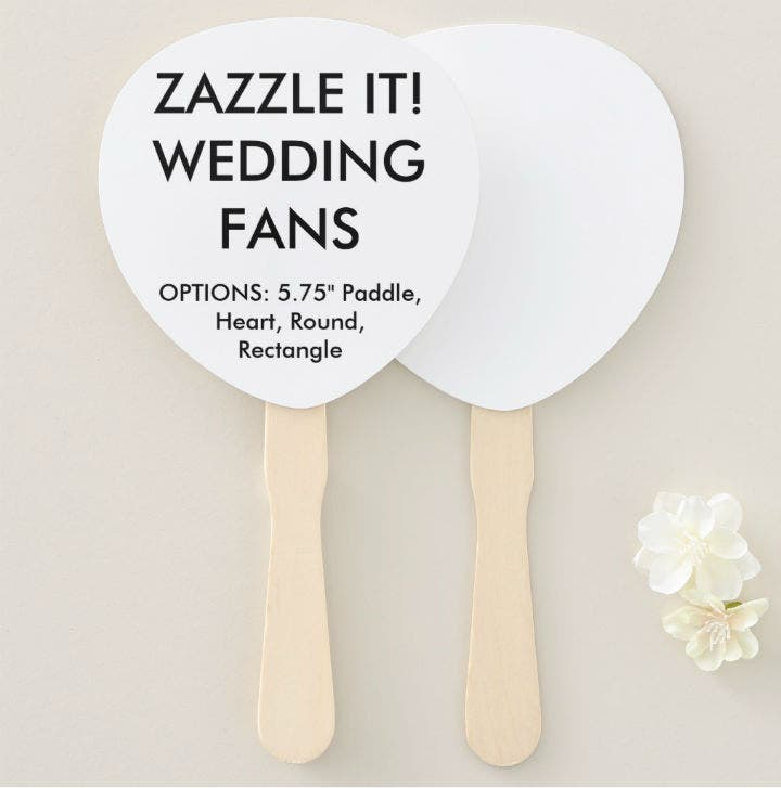 14 wedding fan designs templates psd ai free premium templates