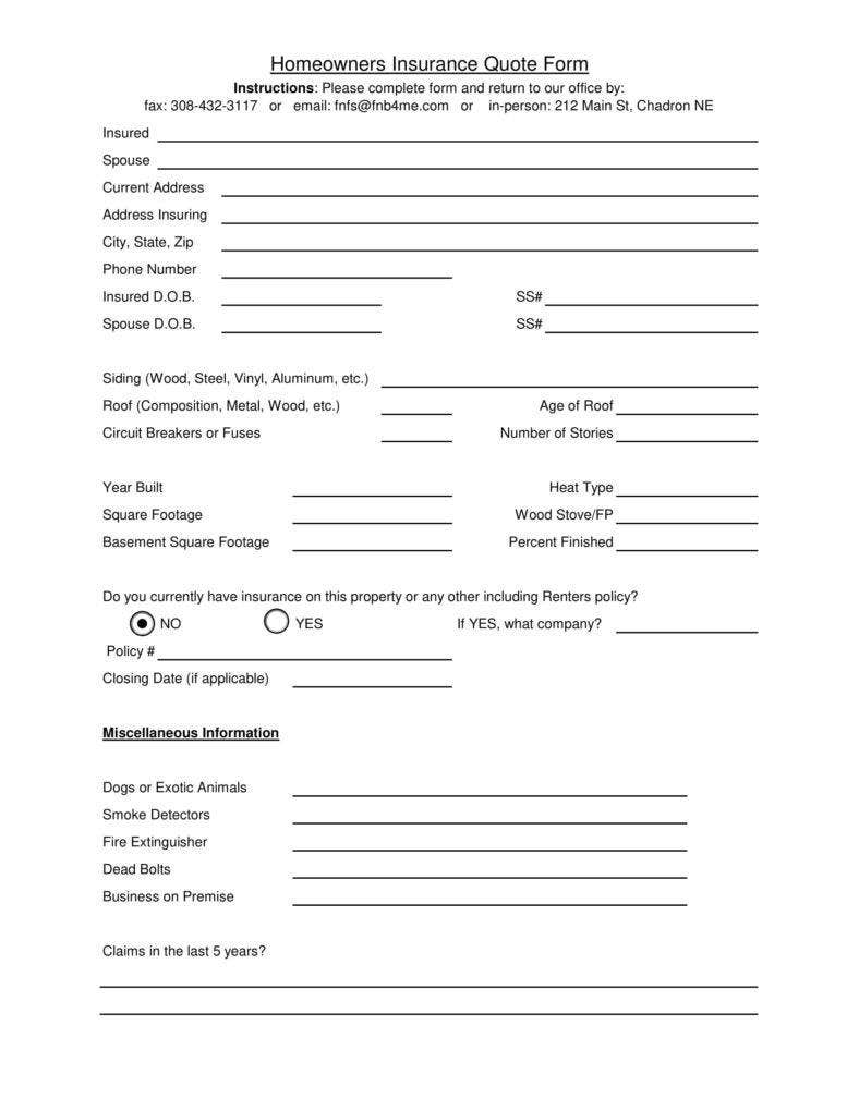 homeowneers-insurance-quote-form-1