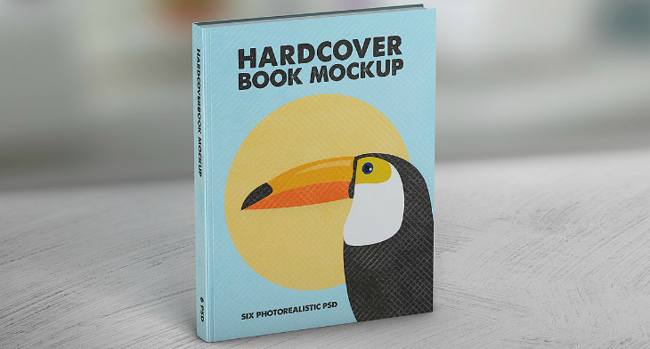illustrationbookcoverfeat