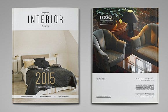 interior-design-indesign-magazine-template