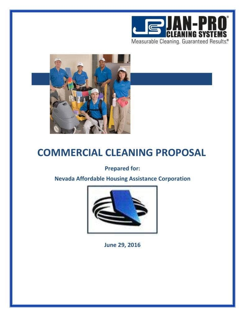 janitorial-proposal-agreement-01