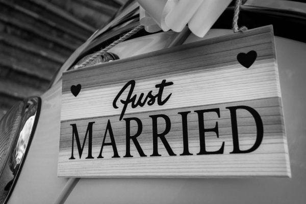 justmarriede1526437238482