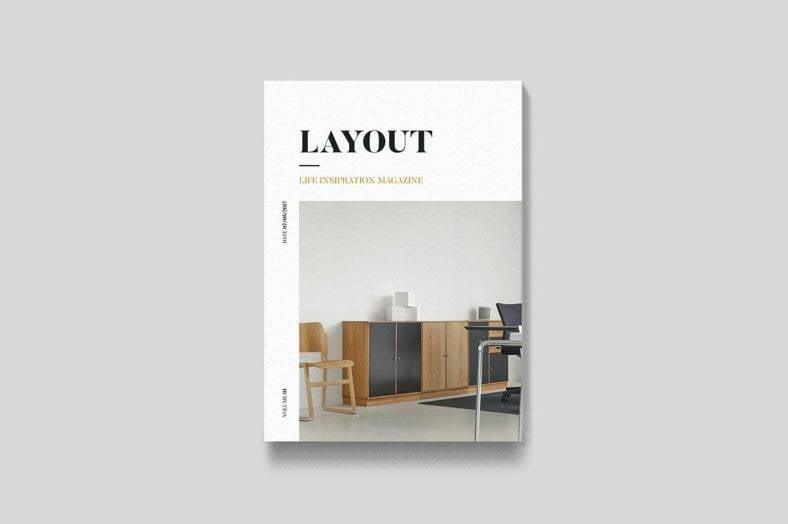 layout magazine1 788x524
