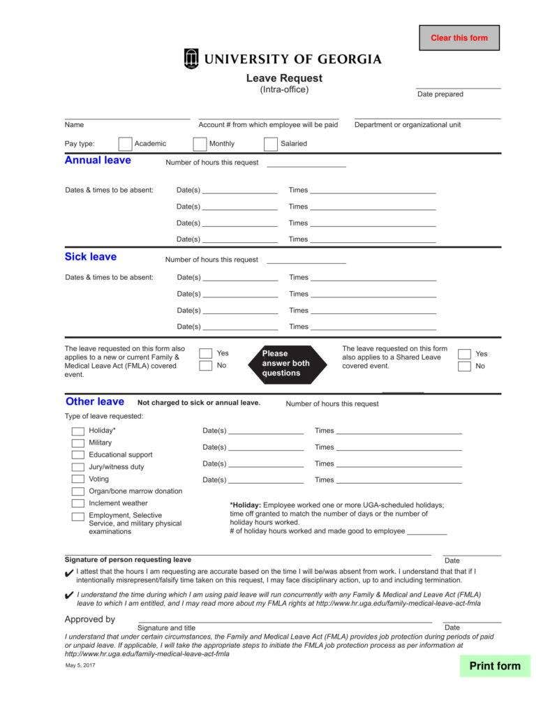 leave request form 1 788x1020
