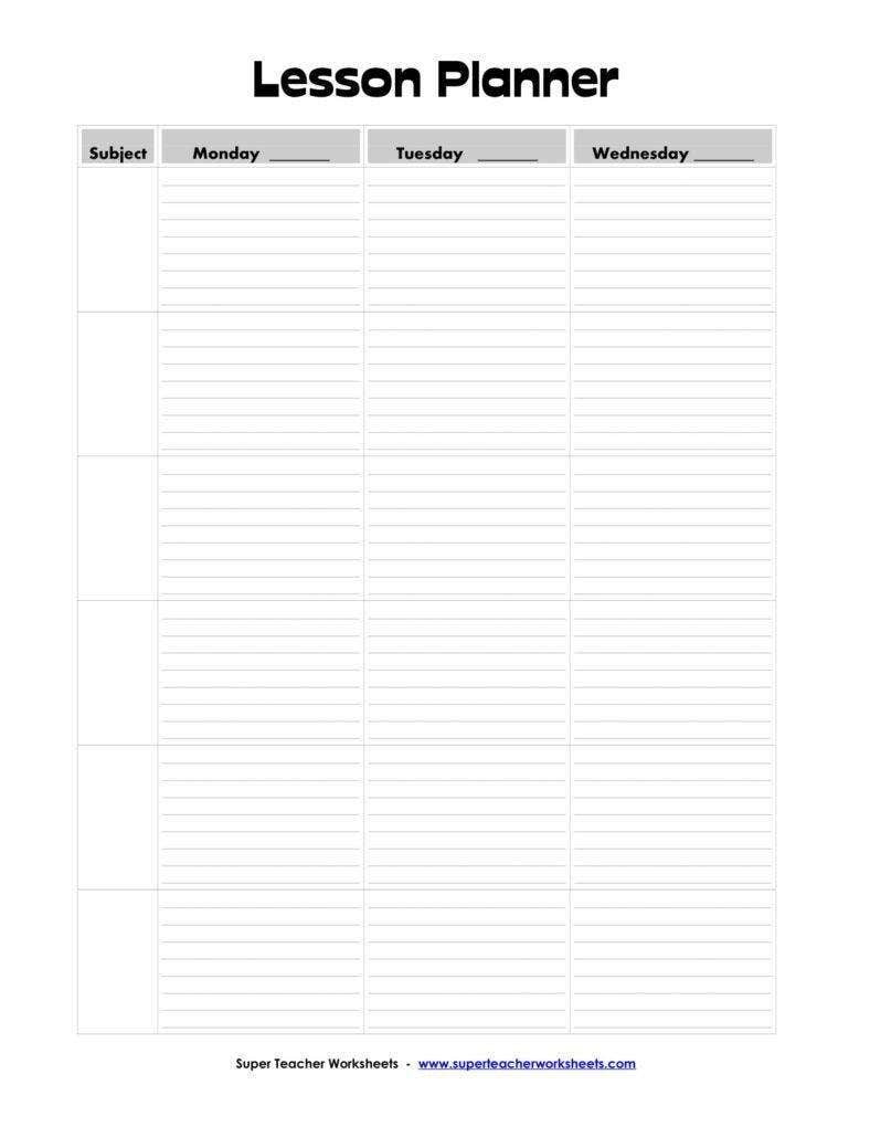 Lesson-Planner-for-Teachers