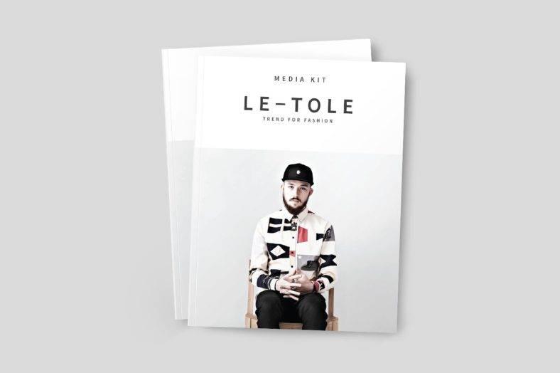 magazine media kit1 788x524
