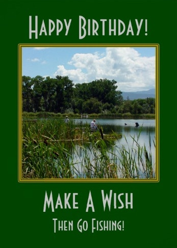 make-a-wish-fishing-birthday-card